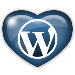 google ama wordpress