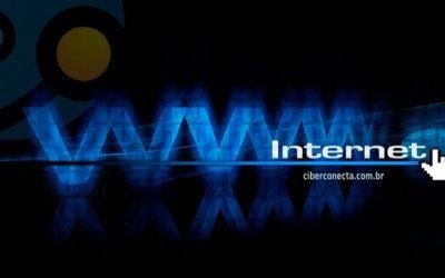 Internet influencia o mercado empresarial!