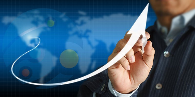 ciberconecta-ciberblog-O-melhor-investimento-para-o-seu-negócio