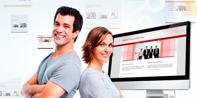 O melhor investimento para negócios online