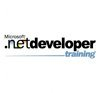 Microsoft NET Developer
