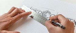 Serviço Design Gráfico