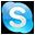 Skype Ciberconecta