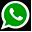 WhatsApp Ciberconecta