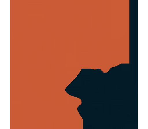 Hospedagem cache servidor integrado